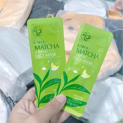 mat-na-ngu-matcha-5