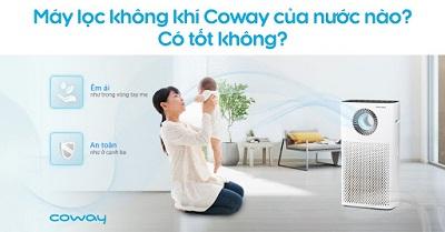 may-loc-khong-khi-coway-1