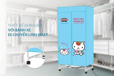 may-say-quan-ao-mini-6