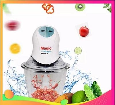 may-xay-magic-6