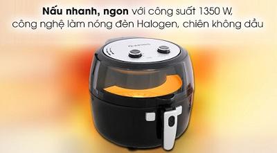 noi-chien-khong-dau-rapido-6