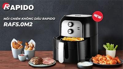 noi-chien-khong-dau-rapido-7