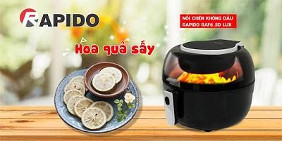 noi-chien-khong-dau-rapido-8