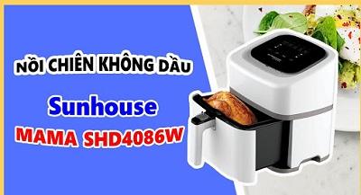 noi-chien-khong-dau-sunhouse-5