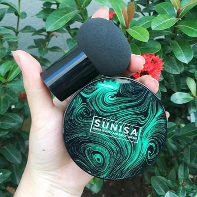 phan-nuoc-sunisa