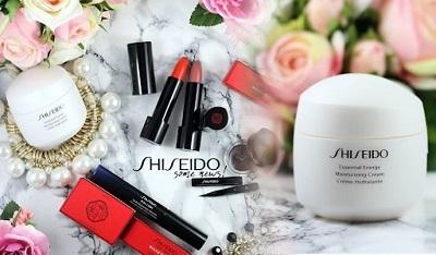 phan-phu-shiseido-1