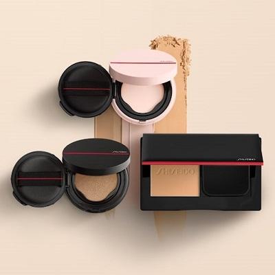 phan-phu-shiseido-3