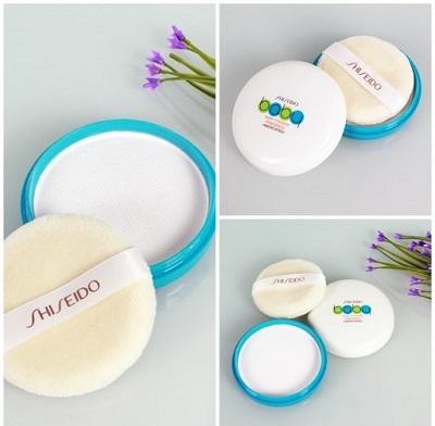 phan-phu-shiseido-4