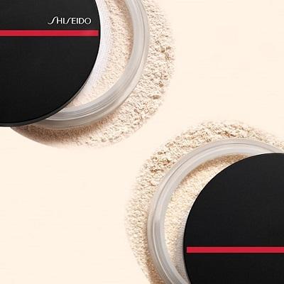 phan-phu-shiseido-6