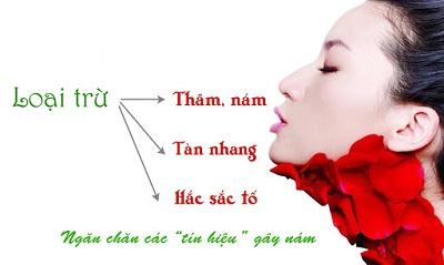 vien-uong-tri-nam-transino-2