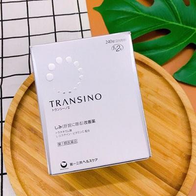 vien-uong-tri-nam-transino-4