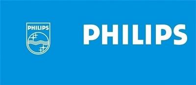 am-sieu-toc-philips-2