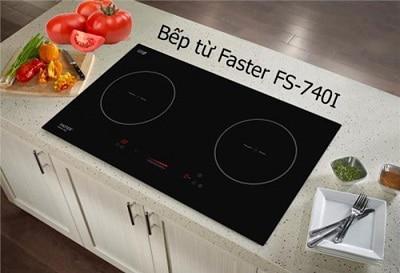 bep-tu-faster-5