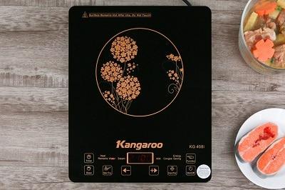 bếp từ Kangaroo
