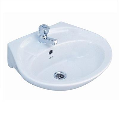 bồn rửa mặt