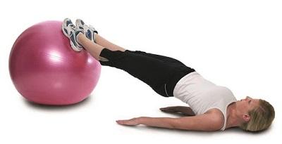 bong-tap-yoga-3