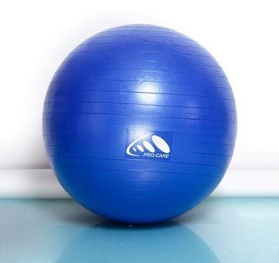 bong-tap-yoga-5