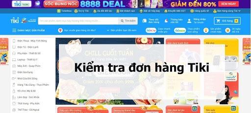cach-kiem-tra-don-hang-tiki-1