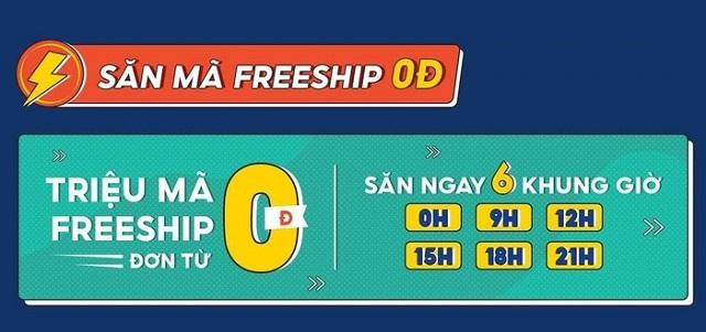 cach-san-hang-1k-tren-shopee-freeship-3
