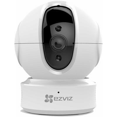 camera-wifi-1