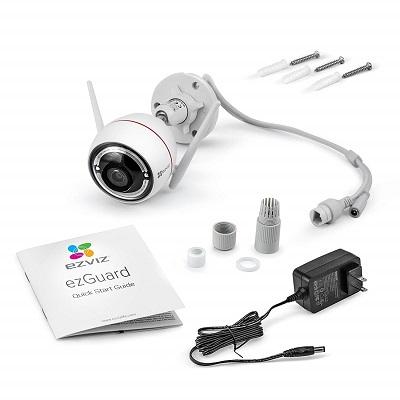 camera-wifi-6
