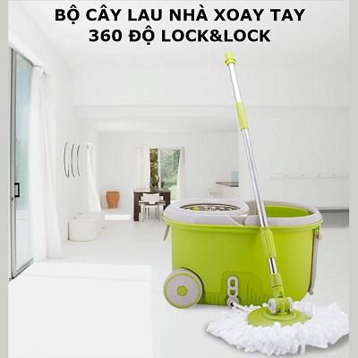 cay-lau-nha-lock-and-lock-6
