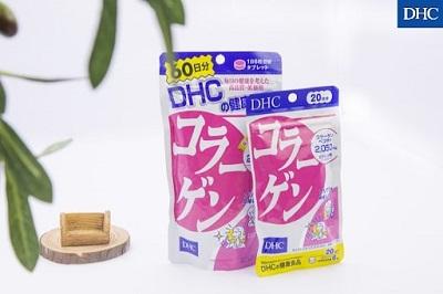 collagen-dhc-2