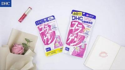 collagen-dhc-5