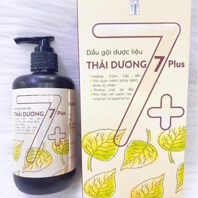 dau-goi-thai-duong-4