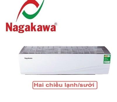 dieu-hoa-nagakawa-5