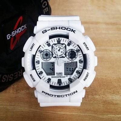 đồng hồ thể thao