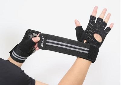 gang-tay-tap-gym-1