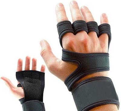 gang-tay-tap-gym-2