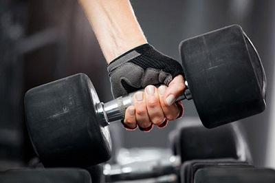 gang-tay-tap-gym-3
