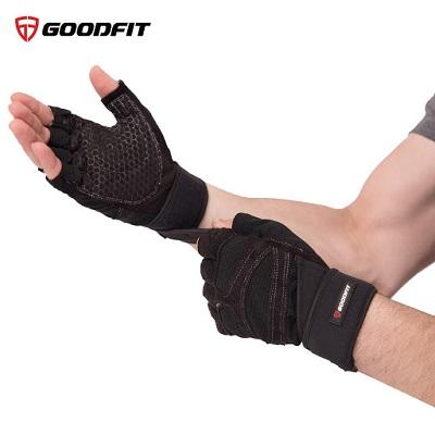 gang-tay-tap-gym-5