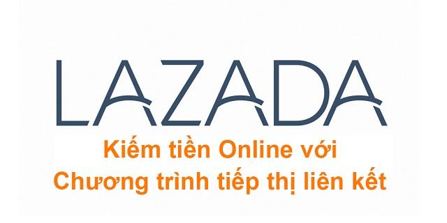 lazada-affiliate-1
