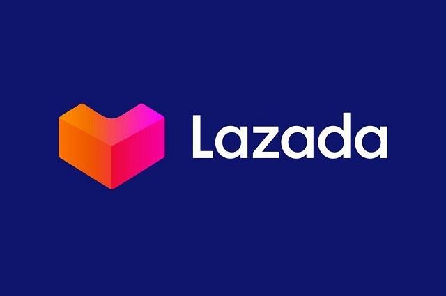 lazada-app-1