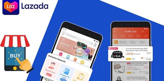 lazada-app-2