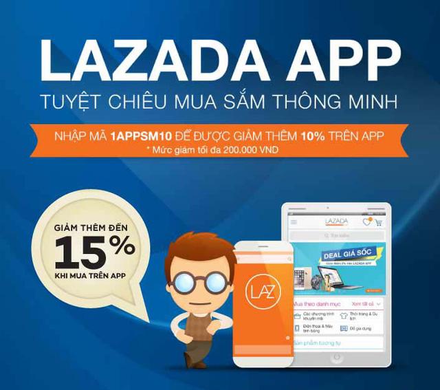 lazada-app-3