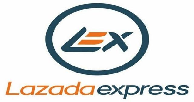 lazada-express-1