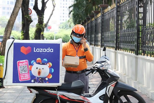 lazada-express-3