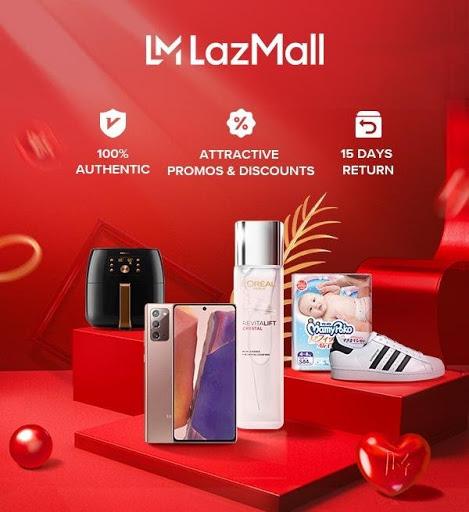 lazada-mall-2