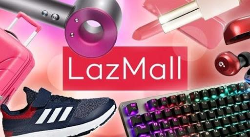 lazada-mall-3