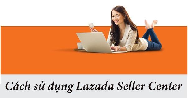 lazada-seller-center-1