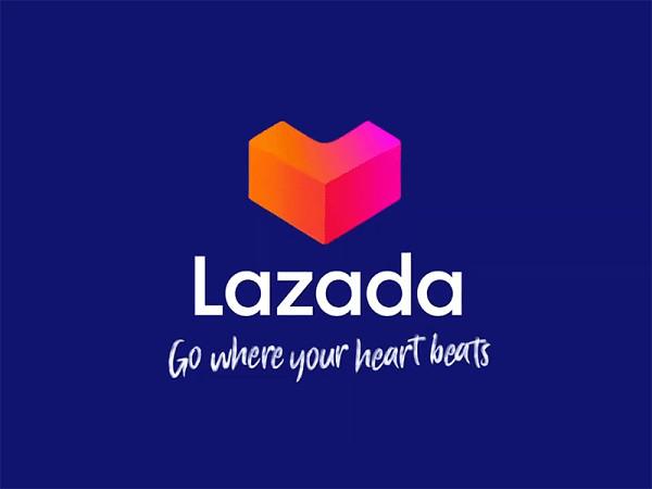 lazada-seller-center-3