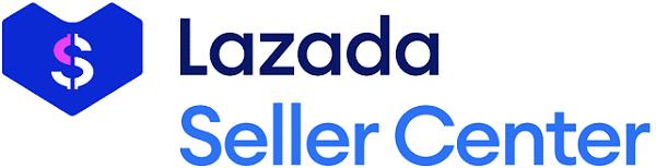 lazada-seller
