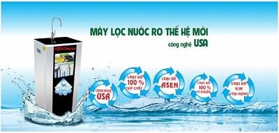 may-loc-nuoc-aqua-1