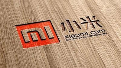 máy sấy tóc Xiaomi