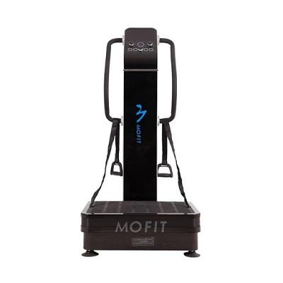 may-tap-mong-5