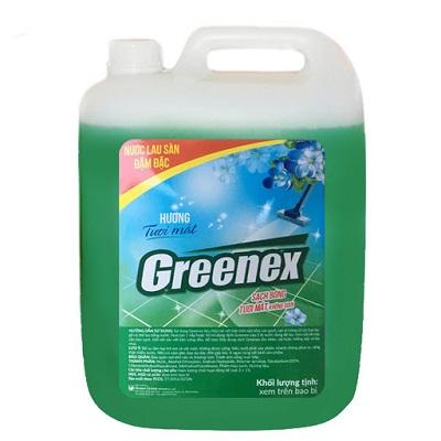 nuoc-lau-san-greenex